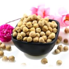 2017 crop high quality broad beans faba beans oil bean