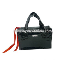 sedex audit China Best!!Factory Direct!Polyester ,non woven tote bag zipper bag