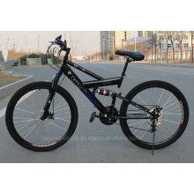 Hochwertiger günstiger Preis Scheibenbremsen Mountain MTB Bike
