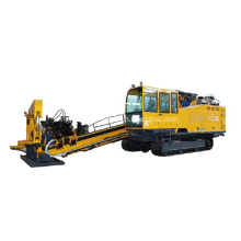 2100KN HDD Drilling Rig Machine (HDD) for Sale