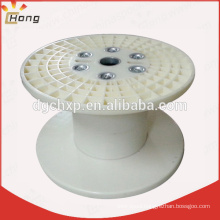 high quality spool plastic wire reel