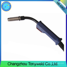 CO2 binzel 40kd mig mag welding torch