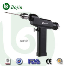 Medical Canulate Drill (BJ1103)