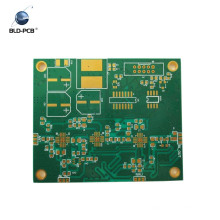 Fábrica de PCB montagem PCB eletrônico de automóvel