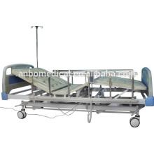 Cama de elevación eléctrica ABS de cinco funciones R2960ER
