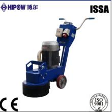 Máquina de moedura do assoalho concreto de Guangzhou, máquina de polimento do assoalho concreto