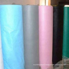 Wholesale Disposable Massage Bed Cover Supplier