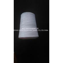 Polyster Yarn For Knitting