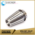"ER16 11/32 ""Ultra Precision ER Collet"