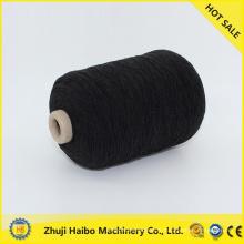 fil pour la fabrication de laine chaussette chaussettes fil pour le tissage de
