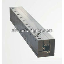 FRP pultrusion mold