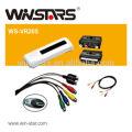 USB2.0 DVR Audio and Video capture Grabber, Easy Capture,screen capture