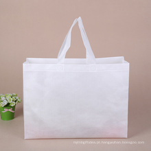 Best Selling Products Bag Não-tecido