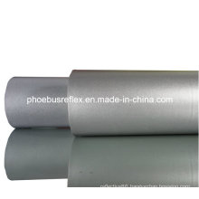 En471 Reflective Fabric for Garment