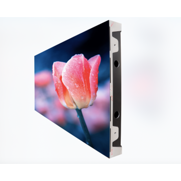 led pixel mesh screen amazon