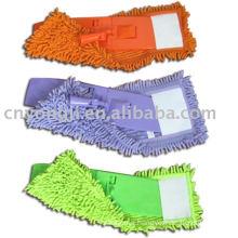 Chenille dust mop refills