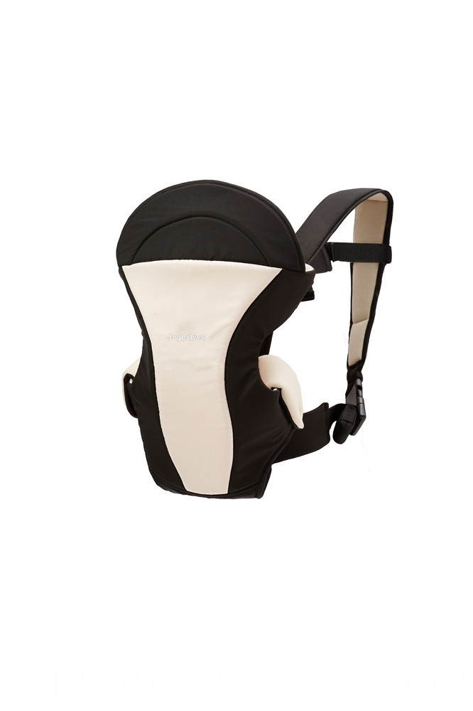 Blank Cuddle Up Baby Wrap Carrier
