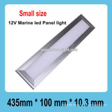 new style samll smart size LED panel light