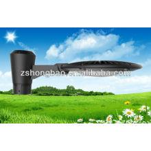 Park 50W Aluminum LED garden lighting with Optical lens /LED lamp