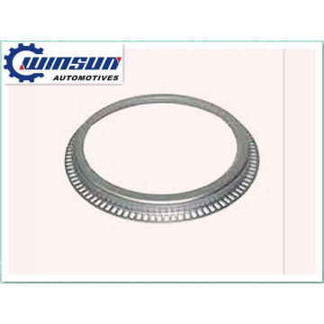 ABS Sensor Ring 1391517 1805823 für DAF