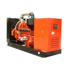 30-500kw alta qualidade Wagna Gasolina Generator Set.