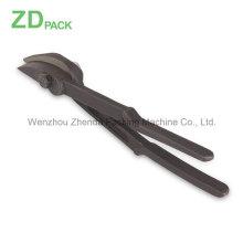Economy Strap Cutter Cu30 (12mm - 32mm)
