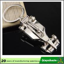 Benutzerdefinierte Racing Auto Schlüsselanhänger