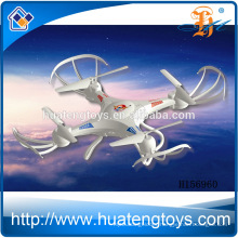 New Arrving! 2.4G 4-channel RC mini quadcopter drone quadcopter with 0.3 mega pixel camera H156960