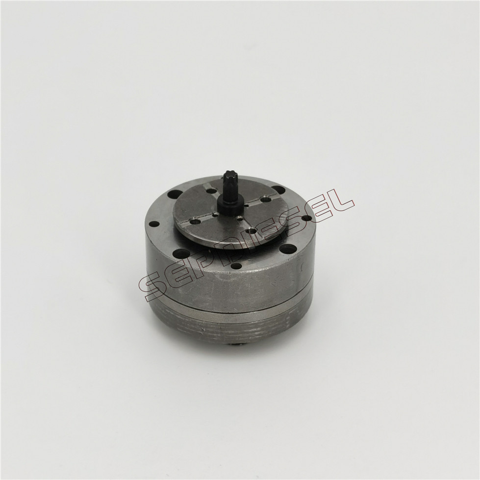 C7 C 9 Control Valve 1 With Number