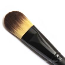 Foundation Maquiagem Bush para Fundação Wet