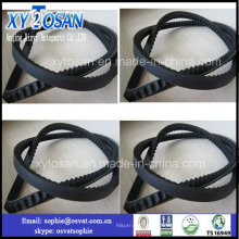 Drive/ Pulley/ V-Belt for Hyundai Engine OEM 13116535