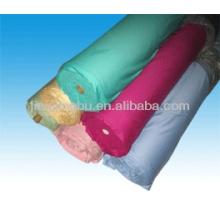 customize width microfiber lens cloth in roll