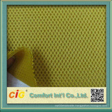 Air Mesh Fabric for Mosquito