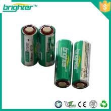 Bateria alcalina 12v bateria 27a com casaco PVC loja de sexo online