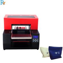 Impresora del bolso de compras gráfico A3