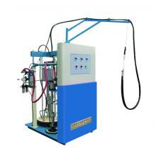 Manual Two Component Polysulfide Sealant Machine