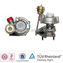 Turbo K03 53039700015 Para turbocompressor