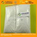 White Sodium Bisulphate White powder& Yellowish Powder