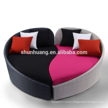 beach lounge chaise outdoor furniture