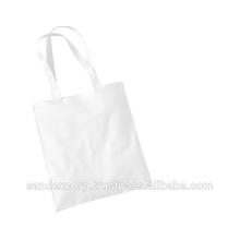 white cotton tote bags
