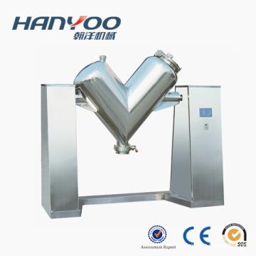 High Quality Mixer Machine for Powders Mixing Machine
