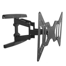 Low-Profile LED-TV-Halterungen (PSW942L-A)