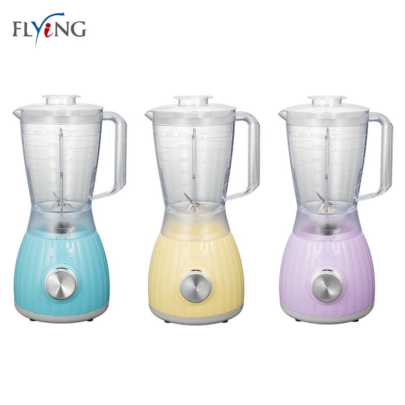 blender juicer smoothie maker