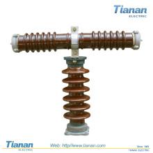 Hochspannungs-Sicherung Ausschnitt / Sicherung Link / Break Switch Sicherung Link