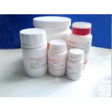 Good Quality 200mg Proglumide Tablets