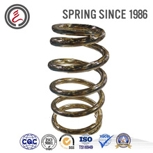 Suspension Spring for Cars, Mf02311525