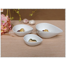 hot sale ceramic wholesale turkish soup bowl wholesale