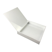 Bins Hotel Tray with Lid Plastic Bathroom Organizer Acrylic Storage Box