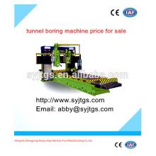 Vente à chaud de tunnels à vendre à bas prix