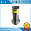 Security Automatic Traffic Rising Hydraulic Bollards